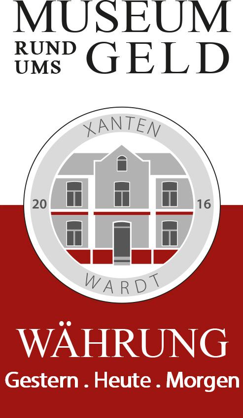 geldmuseum-xanten-wardt